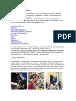 1.1.4. Procesos Industriales Robóticos