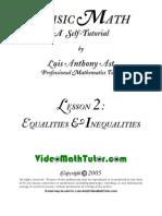 BasicMath-02