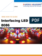 Interfacing_LED_with__8086.pdf