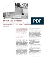2000 Summer WeatherConnection