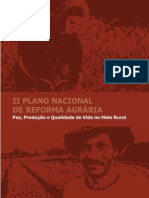 PNRA_2004 Reforma Agraria
