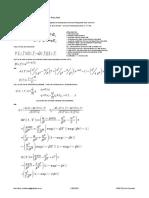 Copy of Longstaff Schwartz (95) Risky Debt(P)