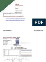 Copy of NelsonSiegelYieldCurveModel