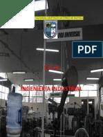 inf. UNI 1.docx