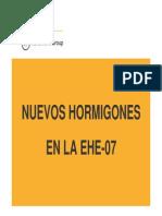 ServiciosTecnicos_Jornadas_Nuevoshormigones
