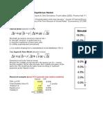 Copy of VasicekCIRModel(Net)