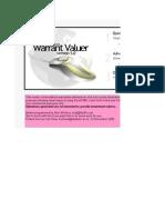 Copy of Endowment_warrant_valuer (McVerry)D