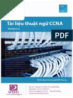 Thuat ngu CCNA ver5.pdf