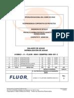 A10M421-I1-FLUOR-06641-BDMPR02-0000-001_2