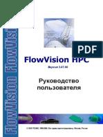 fvrus.pdf