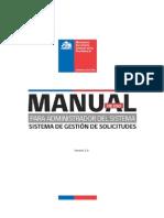 Manual para Administrador del Sistema SGS v 2.0.pdf