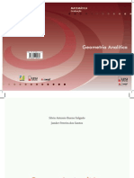 caderno_geometriaanalc3adtica