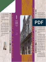 PDF Palacio Nava