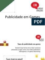 publicidadeemgames-120120115611-phpapp02