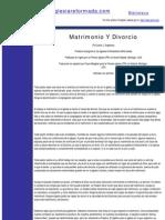 http___www.iglesiareformada.com_Matrimonio_y_Divorcio