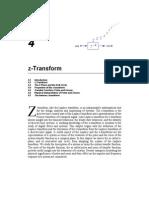 Dea.brunel.ac.Uk Cmsp Home Saeed Vaseghi Chapter04-Z-Transform