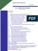 http___www.iglesiareformada.com_Pink_Exodo_1