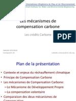 Intro Crédits Carbone