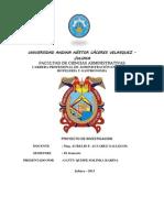 PROYECTO Asociacion de Calceteras[1]