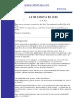 http___www.iglesiareformada.com_Pink_Soberania_Dios
