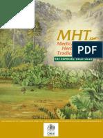 Libro MHT 2010