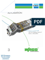Wago Catalog