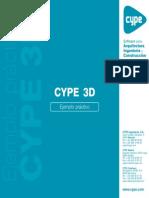 cype3d