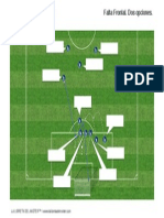 ABP-Falta-Frontal-3.pdf