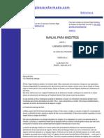http___www.iglesiareformada.com_Smalling_Manual_I
