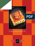 Livre t Premium 2010