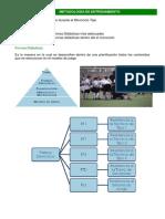 METODOLIGIA_DE_ENTRENAMIENTO.pdf