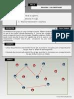Juego_001_Los cinco_pases.pdf