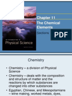 ch11_ppt_12th