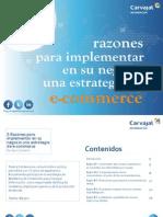 E Book E-commerce