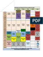 Indoor Sports Field June 30-August 22.pdf