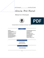Assist+¬nciaprenatal