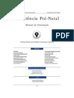 Assist+¬nciaprenatal