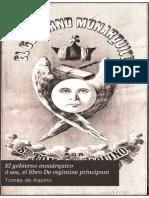 El_gobierno_monárquico_ó_sea_el_libro.pdf