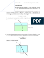 1-optica-geometrica