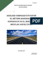 Analisis Comparativo Doberthpieda 1471011