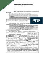 La ciudadanía genérica como construcción política.pdf
