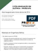 Aula Inaugural do PROEE 2014.pdf
