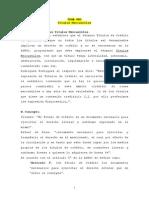 Apuntes Mercantil II (1)