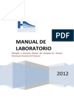 Manual de Laboratorio Hhha 2012