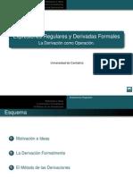 1-6_Derivaciones