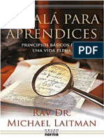 Cabala_Para_Aprendices.pdf