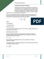 mecanicadelosmedioscontinuosunidadd5-140526214153-phpapp02