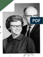 Crandall-Edgerton-Marilyn-1964-Mexico.pdf