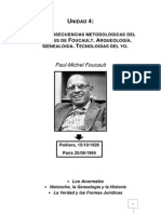 Paul-michel Foucault (1)