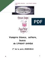 Lynsay-Sands-Serie-La-Familia-Argeneau-01-Vampiro-Blanco-Soltero-Busca.pdf